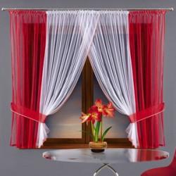 Купить шторы для кухни в интернет-магазине с доставкой