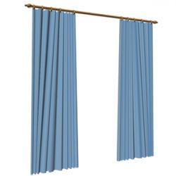 Купить шторы в интернет-магазине с доставкой