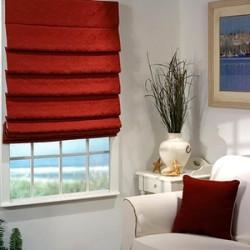 Купить римские шторы в интернет-магазине с доставкой