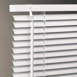 Купить пластиковые жалюзи на окна в интернет-магазине с доставкой
