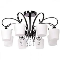 Купить люстры в интернет-магазине с доставкой