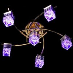 Люстры My Light купить в интернет-магазине с доставкой
