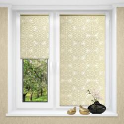 Купить рулонные шторы на пластиковые окна в интернет-магазине с доставкой