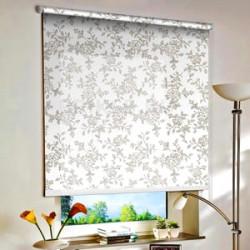 Рулонные шторы на проем окна или двери купить в интернет-магазине с доставкой