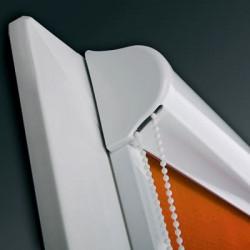 Купить рулонные шторы Uni на пластиковые окна