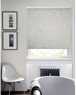 Миниролло АЛМАЗ рулонные шторы для окна