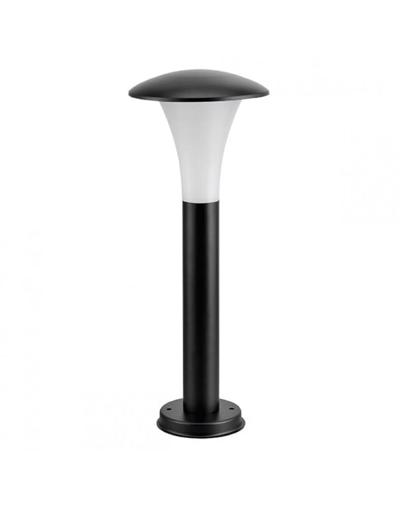 Светодиодный уличный светильник Ligthstar Arroto 495x190