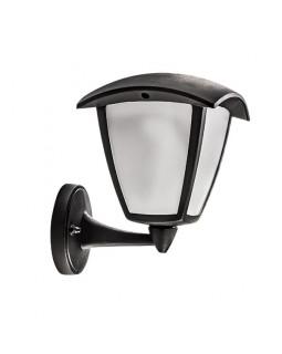 Уличный настенный светильник Ligthstar Lampione