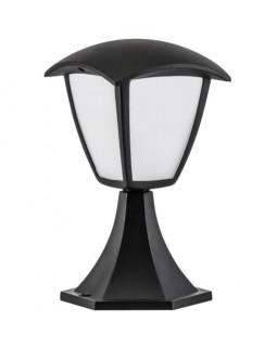 Уличный парковый светильник Ligthstar Lampione