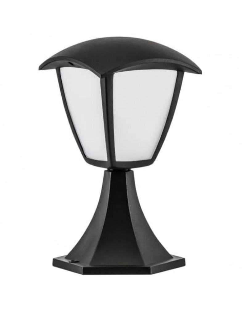 Светодиодный уличный парковый светильник Ligthstar Lampione 280x180