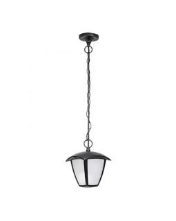 Уличный подвесной светильник Ligthstar Lampione