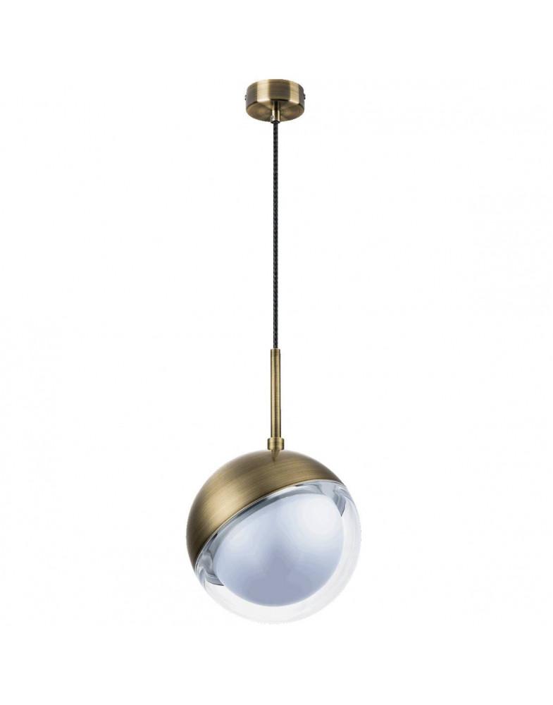 Подвесной Светильник LIGHTSTAR DAFNE 815511