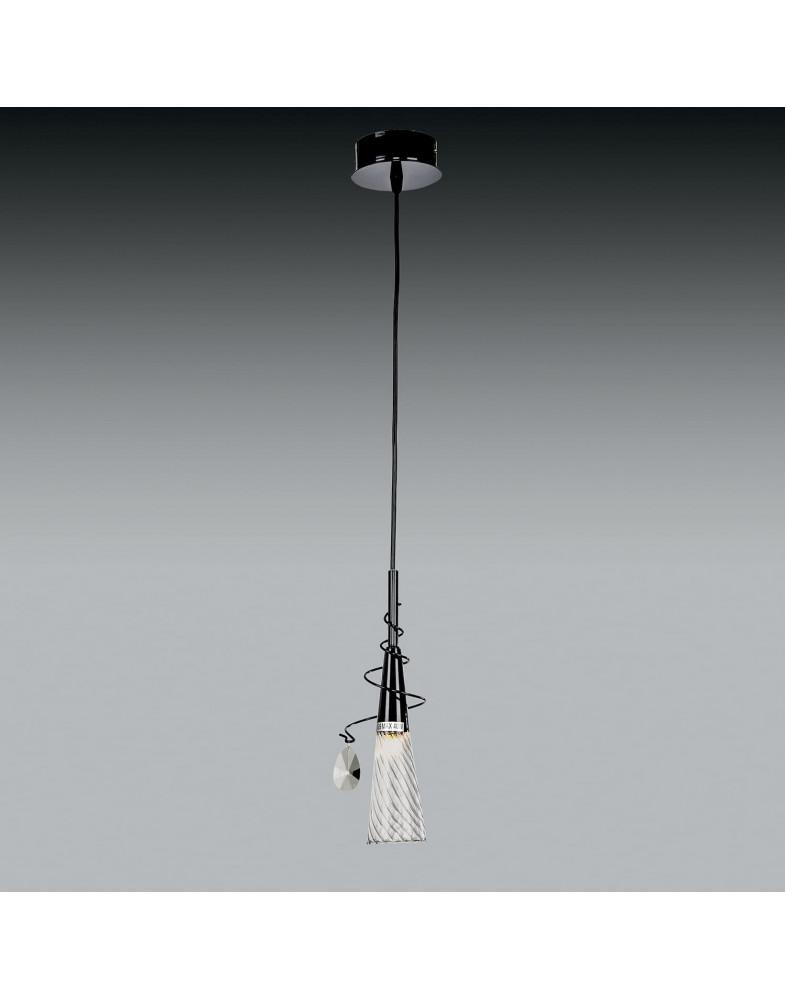 Люстра lightstar- AEREO 711017