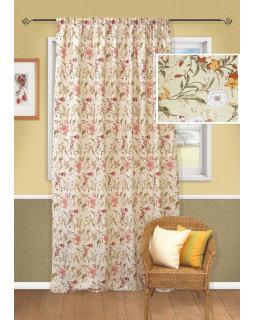 Портьера в гостиную Narciso 111160150