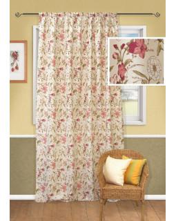 Портьера в гостиную Narciso 111160197