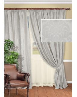 Комплект штор для гостиной Acvitany-S