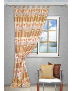 Портьера для спальни Kimberley 111158673