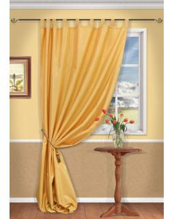 Портьера в гостиную Style 111890650