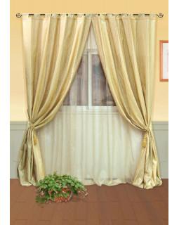 Комплект штор для спальни Matiz-S 123611620