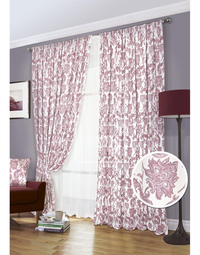 Комплект штор для спальни Ramo-S 123152670