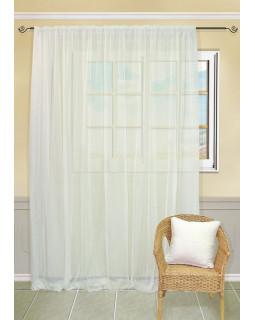 Тюль для спальни Pastel 111303110
