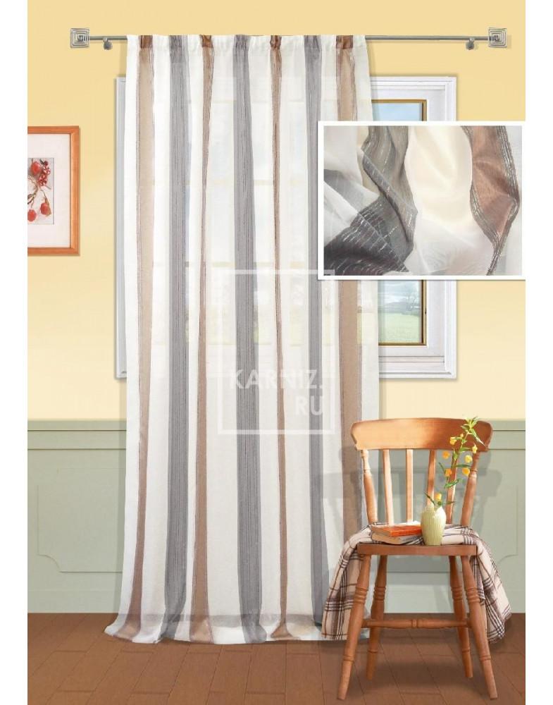 Вуаль для спальни Canto 111221155