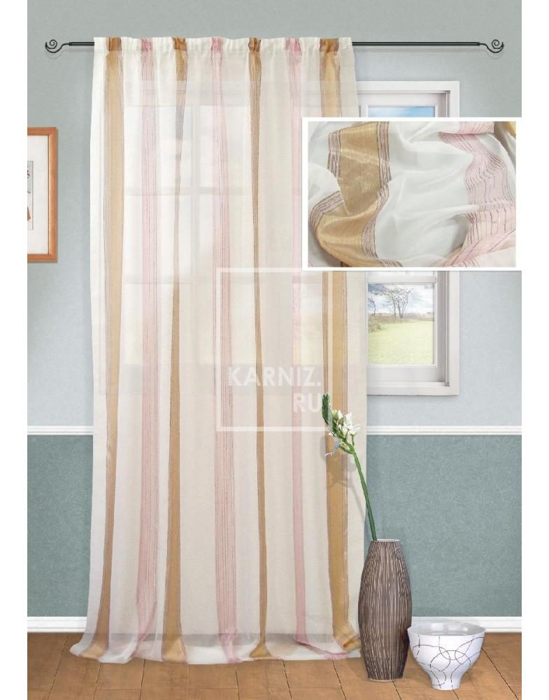 Вуаль для спальни Canto 111221170