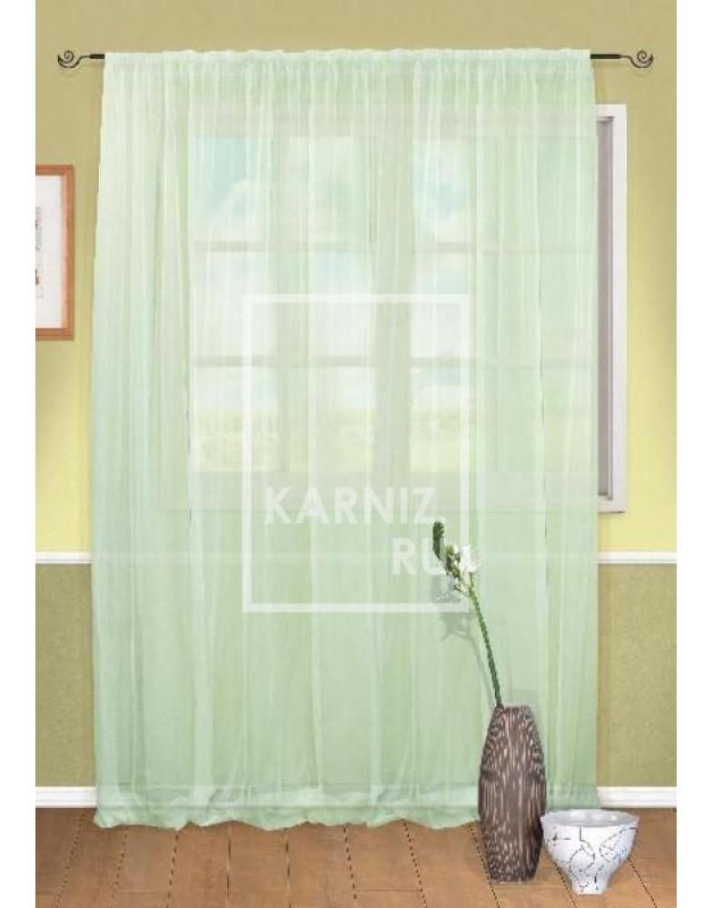 Вуаль для спальни Pastel 111303180