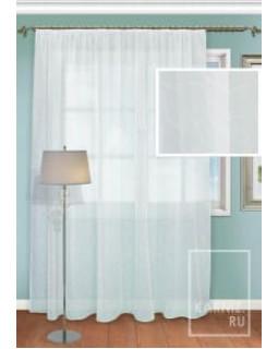 Вуаль в спальню Ageria-XL