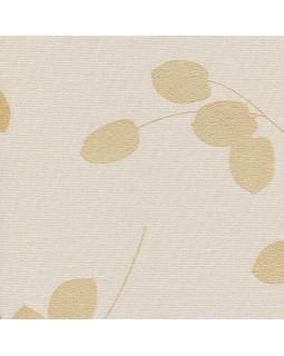 Ткань для рулонных штор АЛЛЕЯ 2406 бежевый