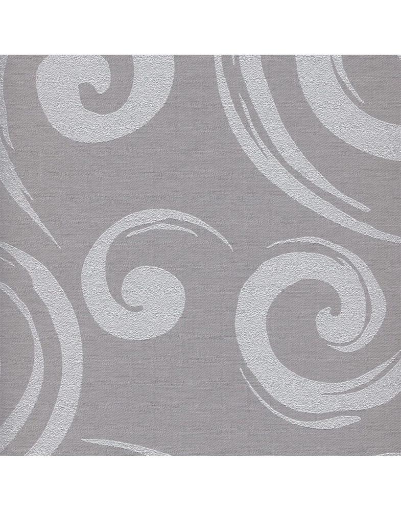 Ткань для рулонных штор АНЖУ 1608 св.серый