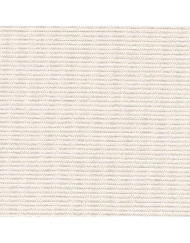 Ткань для рулонных штор ОМЕГА 2259 кремовый