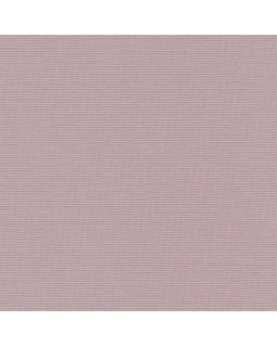 Ткань для рулонных штор ОМЕГА 2748 капуччино
