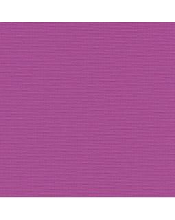 Ткань для рулонных штор ОМЕГА 4858 лиловый
