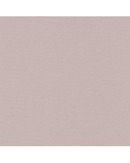 Ткань для рулонных штор ОМЕГА 2868 св. коричневый