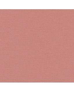Ткань для рулонных штор ОМЕГА 2853 терракота