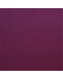 Ткань для рулонных штор ОМЕГА 4830 рубин