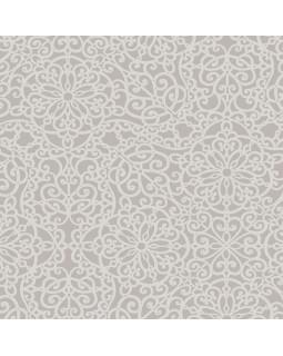 Ткань для рулонных штор САМИРА 2406 бежевый