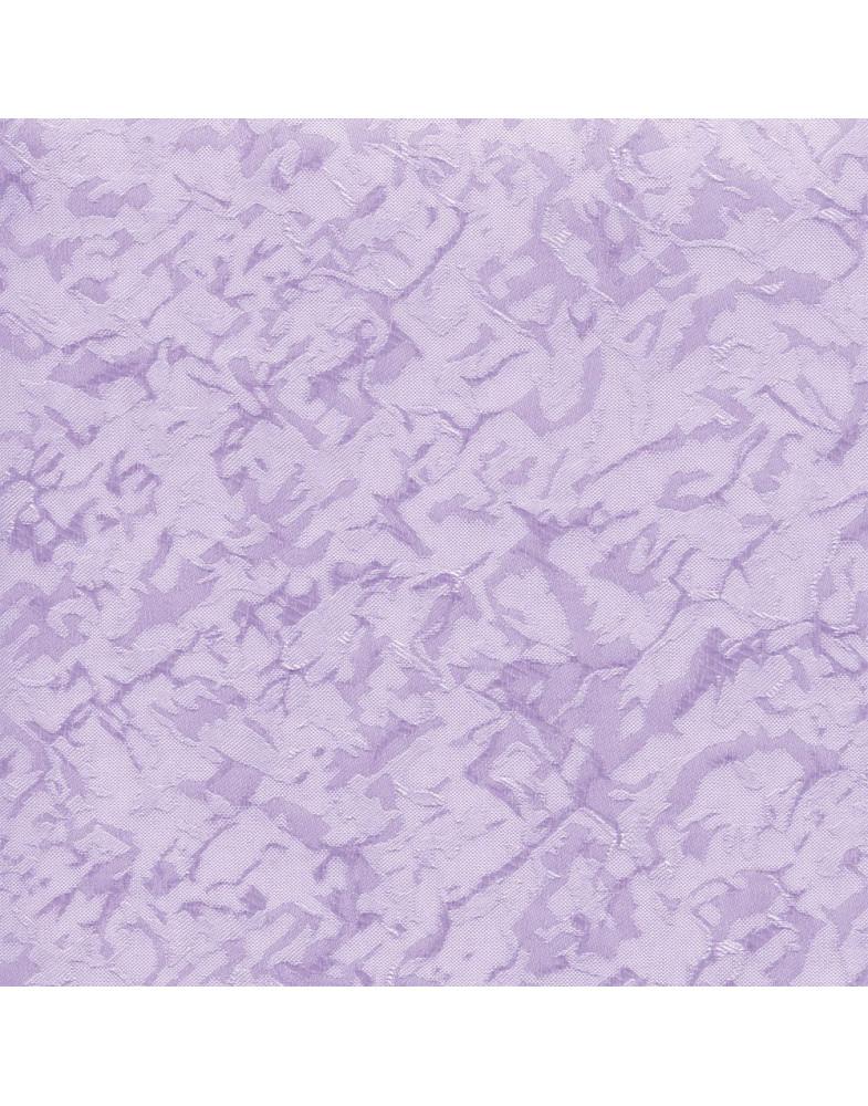 Ткань для рулонных штор ШЁЛК 4803 сиреневый