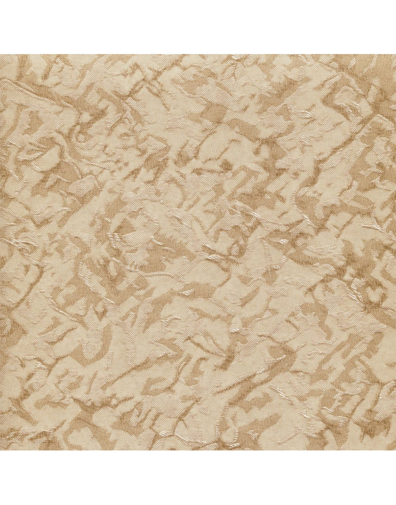 Ткань для рулонных штор ШЁЛК 2746 т.бежевый